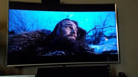film blu ray 4k the revenant 4k review vs blu ray upscaled samsung k8500