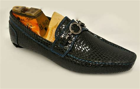 How Much Do Handmade Shoes Cost - how much does it cost to get custom made shoes style