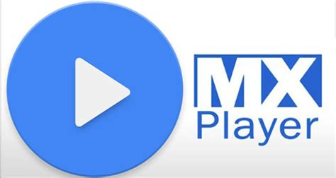 mx player full version apk download download mx player pro v1 8 10 apk android full version