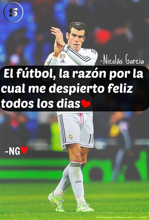imagenes emotivas del futbol 17 best images about frases de futbol on pinterest