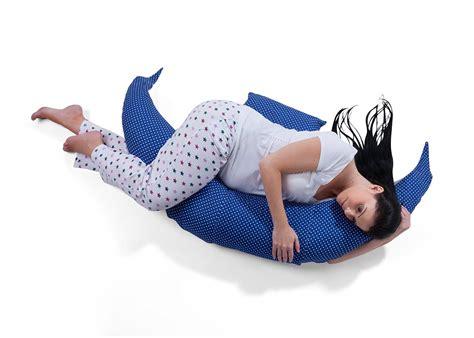 migliori cuscini migliori cuscini per la gravidanza bambinissimi