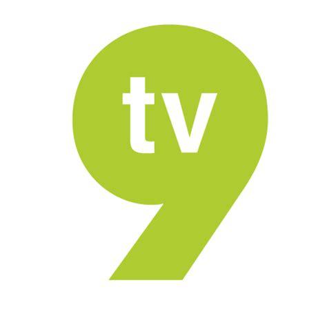 tv9 malaysia global tv upsi free tv