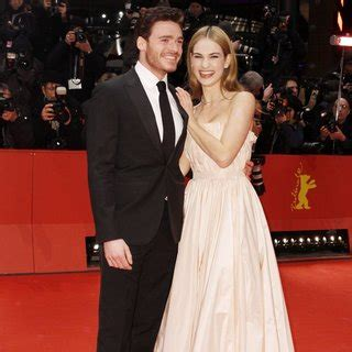cinderella film esher lily james pictures with high quality photos