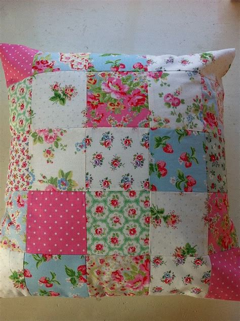 Cath Kidston Patchwork - 55 best images about cath kidston on patchwork