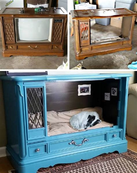 tv dog bed 1000 images about dog beds on pinterest console tv