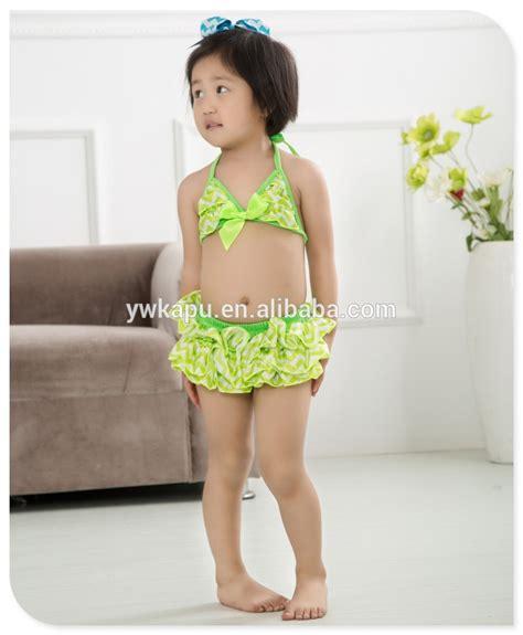 little models xyz teen little american girl models pic animal photos