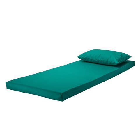 folding foam bed fold a foam bed the foam shop