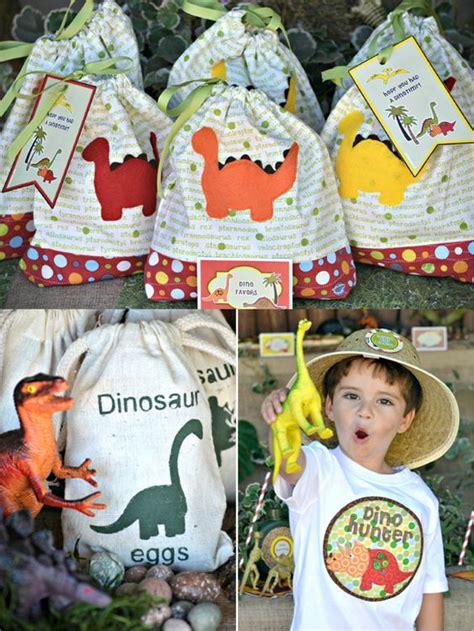 printable dinosaur party decorations dinosaur birthday party ideas printables party