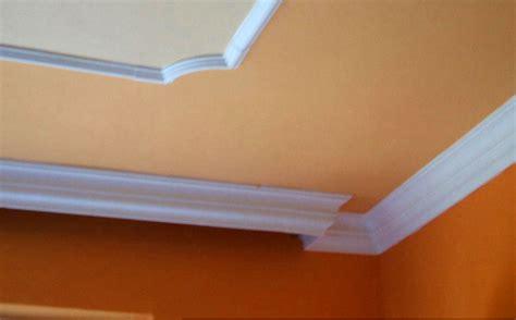 cornici soffitto polistirolo cornici soffitti pannelli termoisolanti