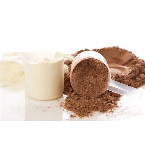 albumine 232 una proteina emulsionante per alimenti