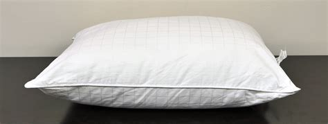 Pillow Ratings by Slumbr Pillow Review Sleepopolis