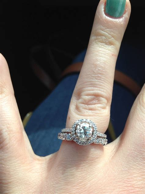 Wedding Rings At Costco by 15 Best Collection Of Costco Wedding Rings
