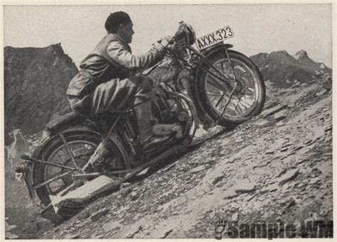 Motorrad Anmelden S W by S W Fotos Motorrad Im Gro 223 Glockner Massiv Galerie