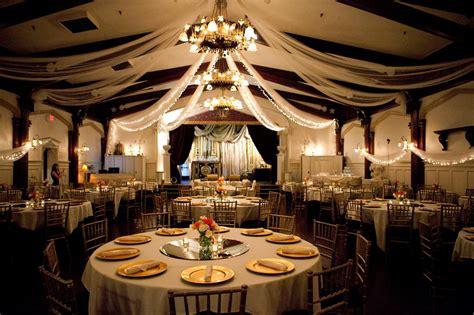 Wedding Venues Portland Oregon by Portland Or Usa Wedding Mapper
