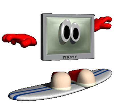 imagenes con movimiento en excel gifs animados de inform 225 tica gifs animados