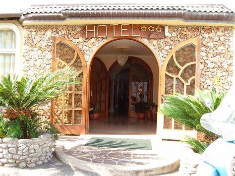 hotel terrazzo sul mare emejing hotel terrazzo sul mare images house design