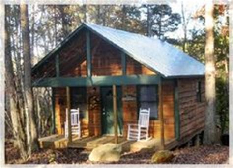 Uwharrie National Forest Cabins by 1000 Images About Uwharrie National Forest On