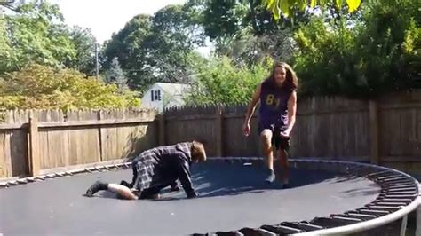 backyard wrestling kids best of season 5 chw backyard wrestling youtube backyard