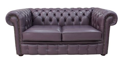blueberry stain on couch buy blueberry leather chesterfield sofa at designersofas4u