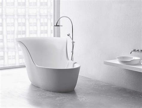 upright bathtub mini bathtubs to make you fall in love inspiration and