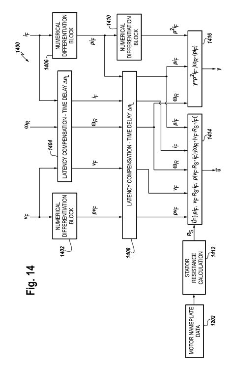 single sided linear induction motor linear induction motor equivalent circuit 28 images ieee recommended th 233 venin equivalent