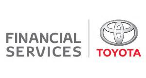 Toyota Financial Servises Partners Toyota Nz