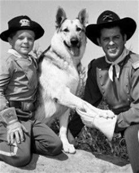 film cowboy rin tin tin 218 best sexy cowboys images on pinterest hot cowboys