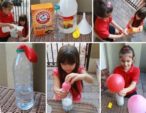 Diy no helium needed to fill balloons home design garden amp architecture blog magazine