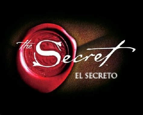 libro el secreto de milton el secreto y la ley de atracci 243 n netmarkblue