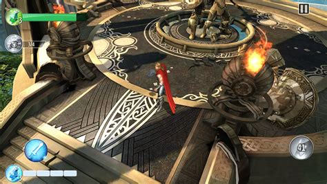 thor apk thor tdw the official apk data android offline 1 1 0 apkgamer