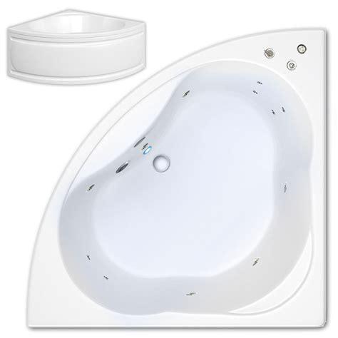 Sale Shower Spa Dengan Batu Ion Keramik Shower Spa contoh desain bath tubs whirlpool kamar mandi murah 17 terbaik gambar tentang desain