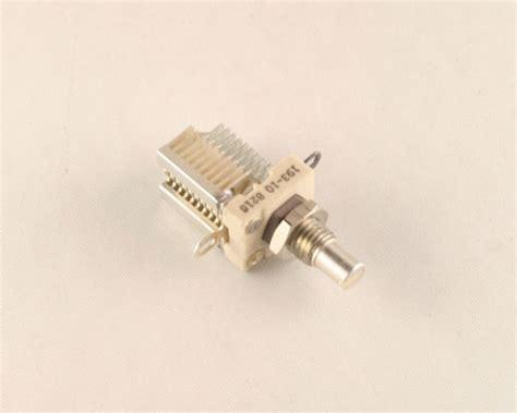 johanson resistors johanson resistors 28 images johanson manufacturing tl250ab21 resistor thick flangeless 50