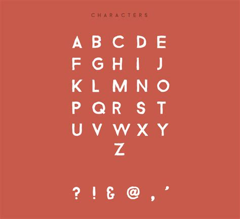 typography and typeface free font bizon freetypography