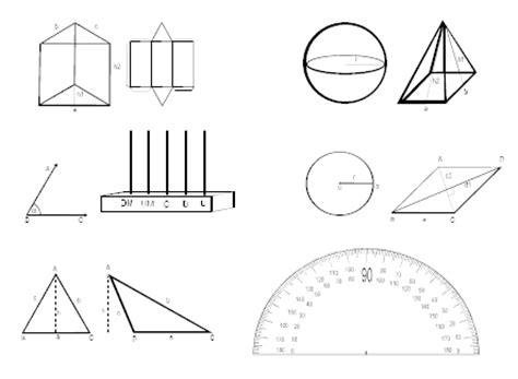 imagenes de simbolos geometricos fuente geom 233 trica paraprofesores