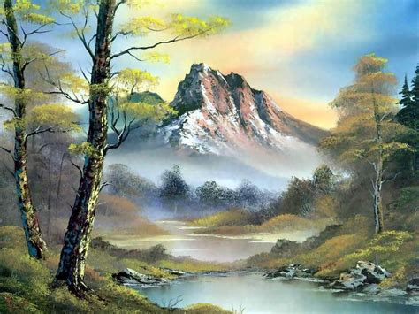 e robert ross paintings for sale 46 best images about landscape painting on