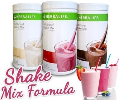 Protein Skimmer Yang Bagus 15 Manfaat Shake Herbalife Untuk Diet Tanpa Efek Sing