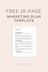 business plan template harvard 25 best ideas about content page on table