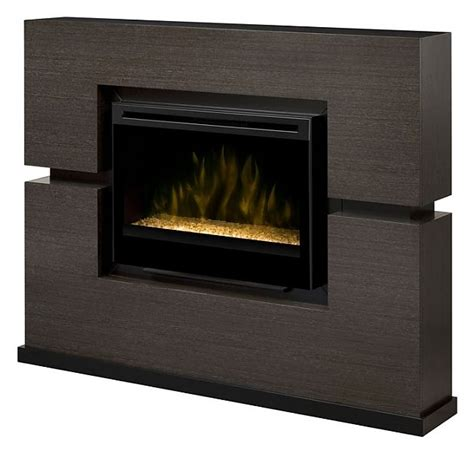 Dimplex Electric Fireplace Parts by 17 Best Images About Fireplaces On Fireplace