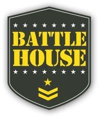 battle house laser tag cq tactical laser tag cq tactical laser tag pinterest tags