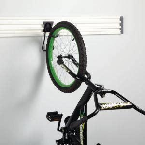 Husky Garage Hooks by Vertical Bicycle Hooks Recalled Biking Bis