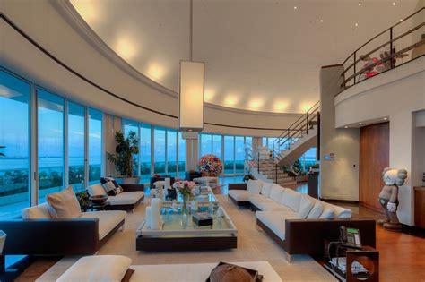 pharrell williams stunning miami waterfront