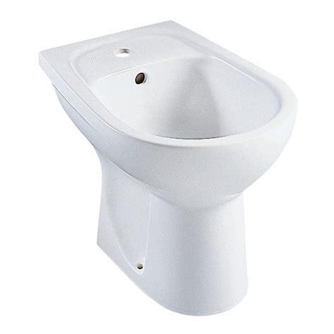 Sanitaire Bidet by Bidets Sanitaire Salle De Bain