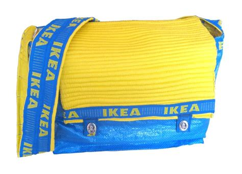 ikea bag hack 75 best ikea hack frakta ikea bag ikea tasche images