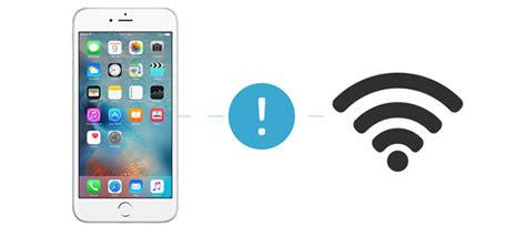iphone not connecting to wifi iphone won t connect to wi fi fix it