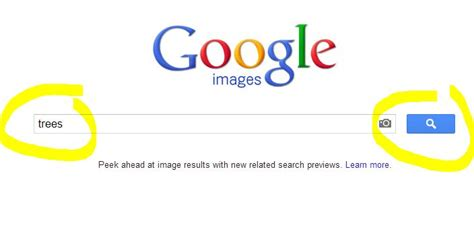 google images search find free images online