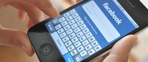 operatori mobili in italia banda larga mobile in italia ora si vola 187 sostariffe it