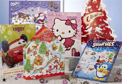 Calendrier De L Avent Kinder Moins Cher Calendrier De L Avent Kinder 2014 Moins Cher Auchan