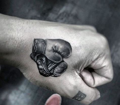 side of hand tattoos for men 81 tattoos for