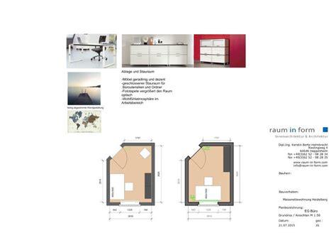 innenarchitekt heidelberg innenarchitektur heidelberg ragopige info