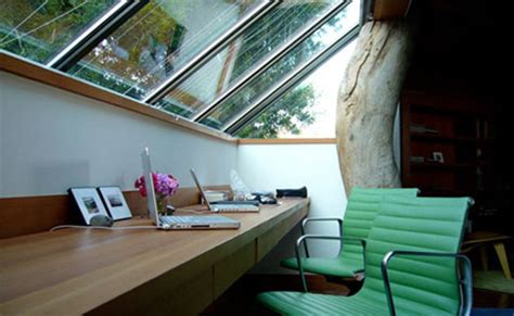 What Is Another Term Used For Desk Checking by 7 Essentials For A Working Environment